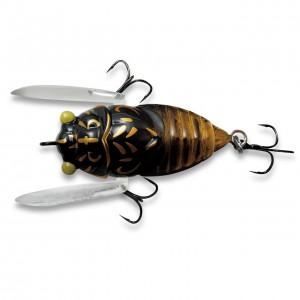 Tiemco Cicada Bass Tune