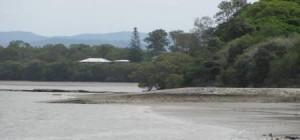 Dohle Rocks Boat Ramp 2