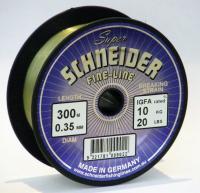Schneider Mono