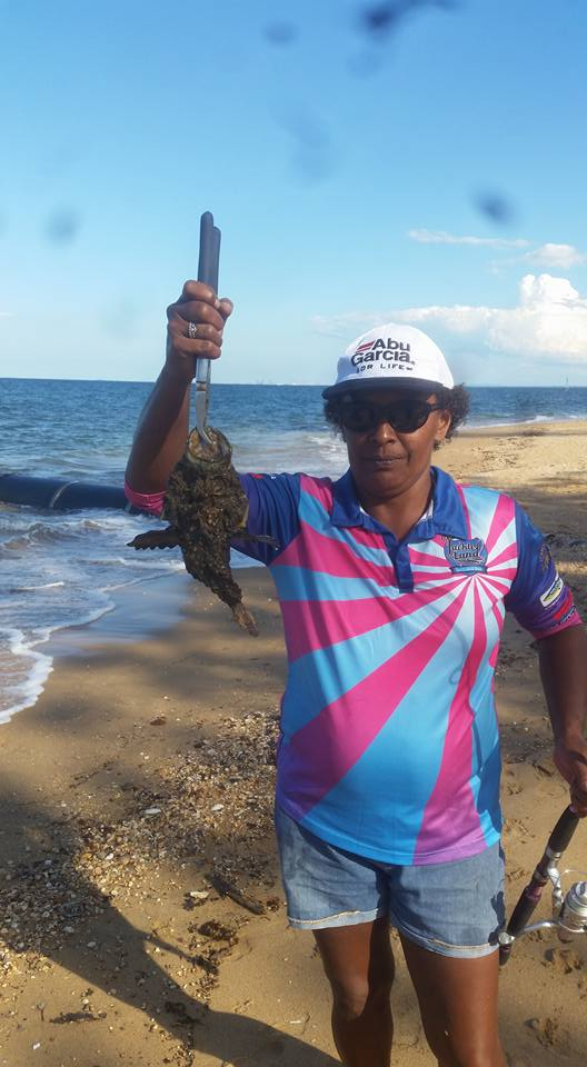 Jetty Fishing Basics - Tackle Land